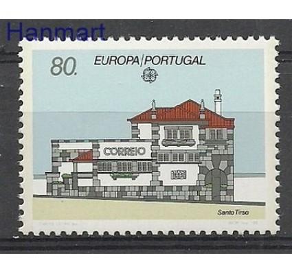 Portugalia 1990 Mi 1822 Czyste **