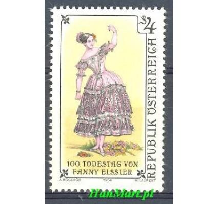 Austria 1984 Mi 1796 Czyste **