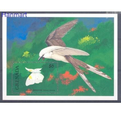 Znaczek Grenada 1991 Mi bl 269 Czyste **