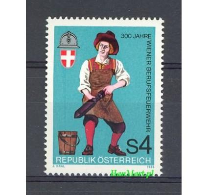 Austria 1986 Mi 1861 Czyste **