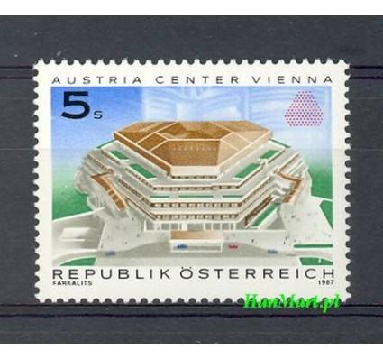 Austria 1987 Mi 1878 Czyste **
