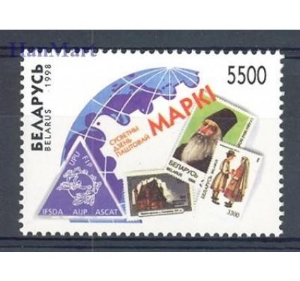 Znaczek Białoruś 1998 Mi 289 Czyste **