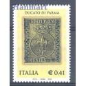 Włochy 2002 Mi 2825 Czyste **