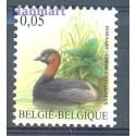 Belgia 2010 Mi 4039 Czyste **