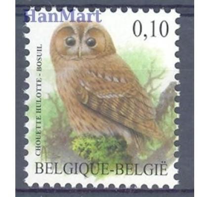 Znaczek Belgia 2009 Mi 4015 Czyste **
