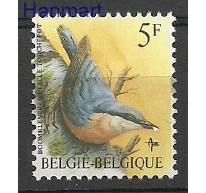 Znaczek Belgia 1988 Mi 2346 Czyste **