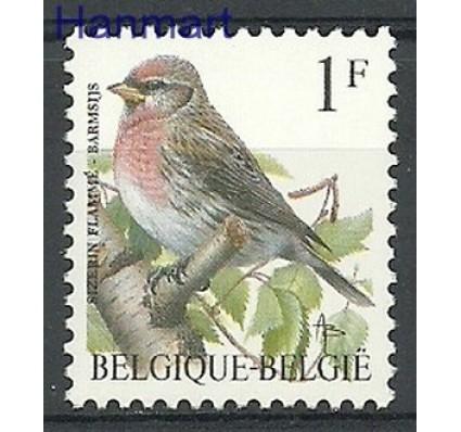 Znaczek Belgia 1992 Mi 2509 Czyste **