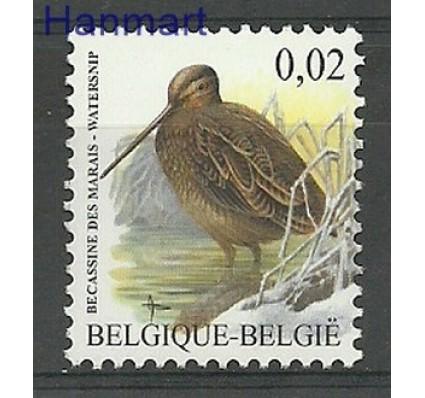 Znaczek Belgia 2003 Mi 3251 Czyste **