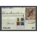 Palau 1999 Mi 1455 Czyste **