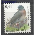 Belgia 2005 Mi 3435 Czyste **