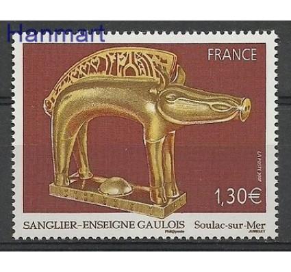 Znaczek Francja 2007 Mi 4274 Czyste **