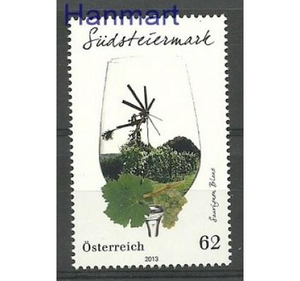 Znaczek Austria 2013 Mi 3075 Czyste **