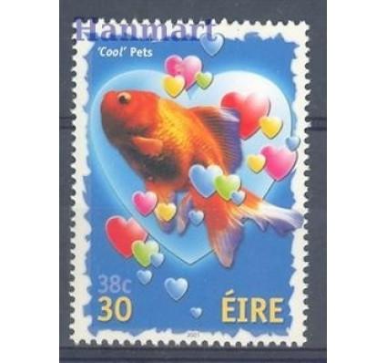 Znaczek Irlandia 2001 Mi 1304 Czyste **