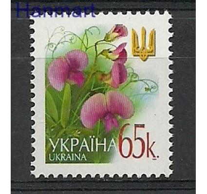 Znaczek Ukraina 2005 Mi 587AIII Czyste **