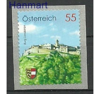 Znaczek Austria 2009 Mi 2789 Czyste **