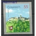 Austria 2009 Mi 2789 Czyste **