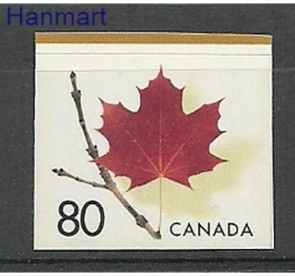 Znaczek Kanada 2003 Mi 2162BB Czyste **