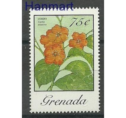 Znaczek Grenada 1988 Mi 1910 Czyste **