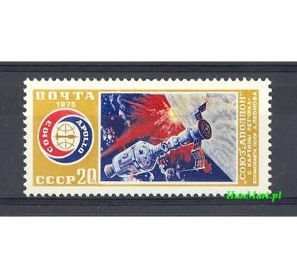 ZSRR 1975 Mi 4357 Czyste **