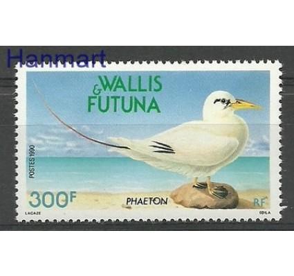 Znaczek Wallis et Futuna 1990 Mi 580 Czyste **