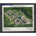 Włochy 2013 Mi 3621 Czyste **