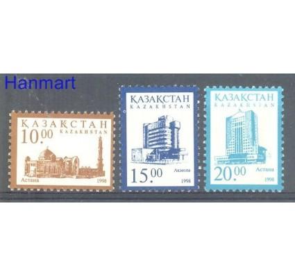 Znaczek Kazachstan 1998 Czyste **