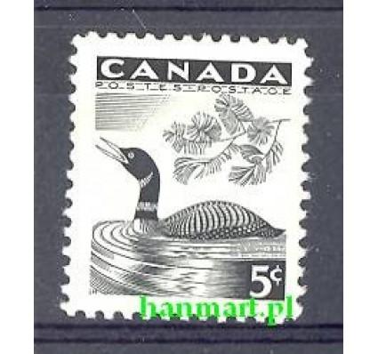 Znaczek Kanada 1959 Mi 316 Czyste **