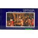 Grenada 1977 Mi mh Czyste **