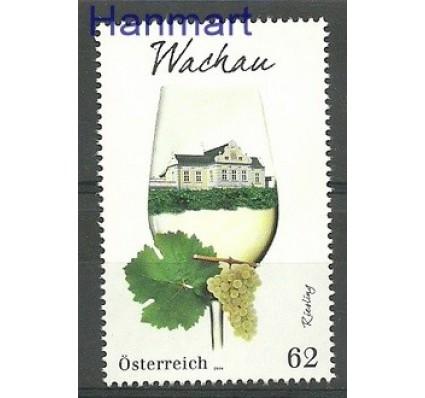 Znaczek Austria 2014 Mi 3133 Czyste **