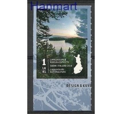 Znaczek Finlandia 2014 Mi 2306 Czyste **
