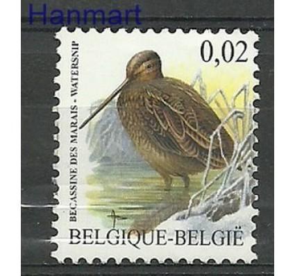 Znaczek Belgia 2003 Mi 3251w Czyste **