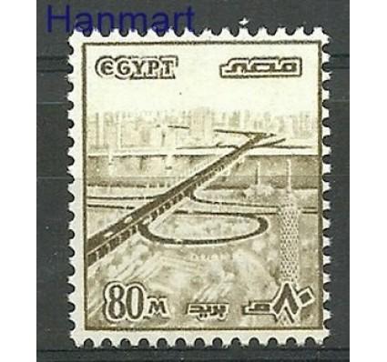 Znaczek Egipt 1982 Mi 1400 Czyste **