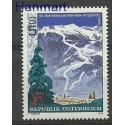 Austria 1990 Mi 1979 Czyste **
