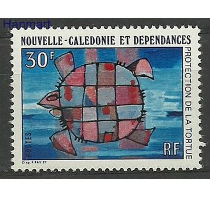 Znaczek Nowa Kaledonia 1978 Mi 611 Czyste **
