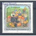 Austria 1999 Mi 2297 Czyste **
