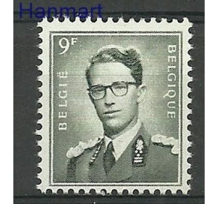 Znaczek Belgia 1958 Mi 1133 Czyste **
