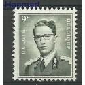 Belgia 1958 Mi 1133 Czyste **