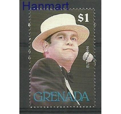 Znaczek Grenada 1988 Mi 1926 Czyste **