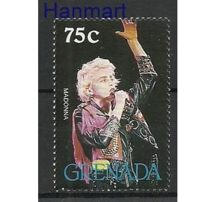 Znaczek Grenada 1988 Mi 1925 Czyste **