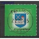 Estonia 2005 Mi 507 Stemplowane