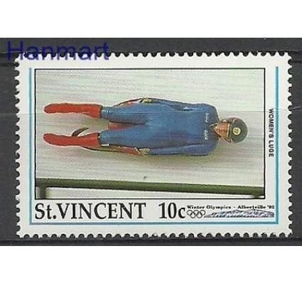 Znaczek St. Vincent 1992 Mi 1949 Czyste **