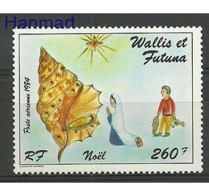 Wallis et Futuna 1984 Mi 477 Czyste **