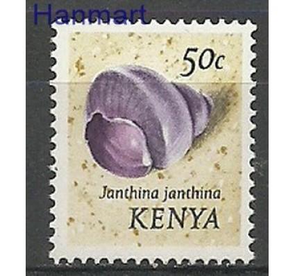 Kenia 1974 Czyste **