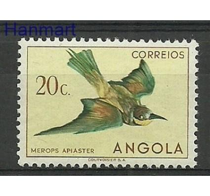 Znaczek Angola 1951 Mi 342 Czyste **