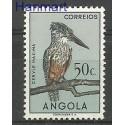 Angola 1951 Mi 343 Czyste **