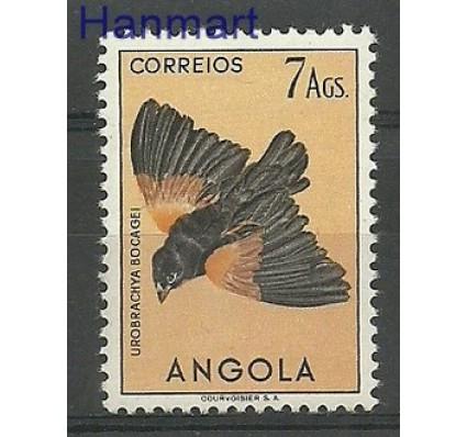 Znaczek Angola 1951 Mi 354 Czyste **