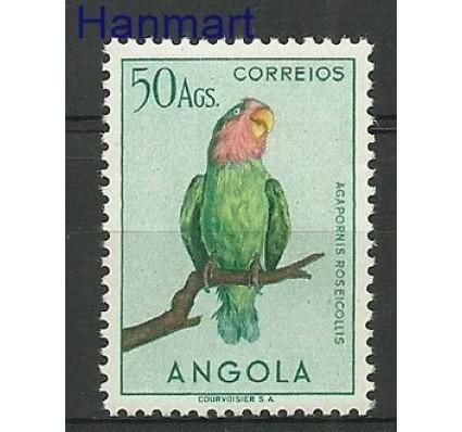 Znaczek Angola 1951 Mi 362 Czyste **