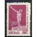 Brazylia 1959 Mi 963 Czyste **