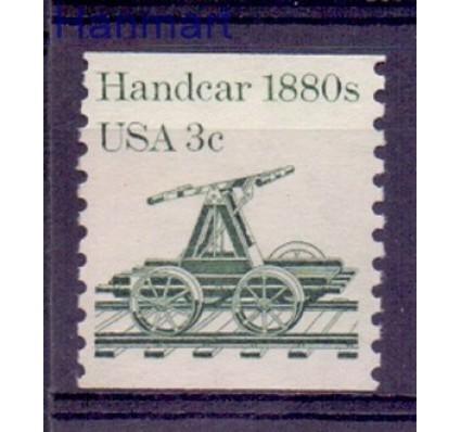 Znaczek USA 1983 Mi 1616 Czyste **