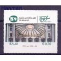 Włochy 2015 Mi 3779 Czyste **